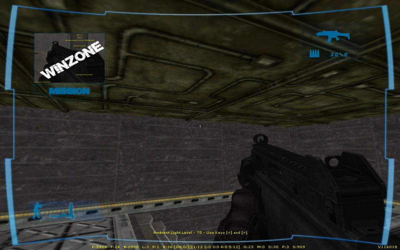fps creator free download full version